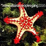 International Peoples Gang 3395 (Remastered)