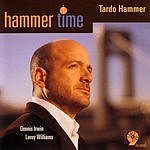 Tardo Hammer Hammer Time