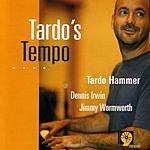 Tardo Hammer Tardo's Tempo