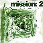 Crown City Rockers Mission 2