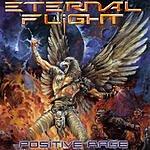 Eternal Flight Positive Rage