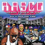 Rasco Ready 2 Rock With Us (Parental Advisory)