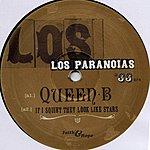 Los Paranoias Queen B (Single)