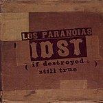 Los Paranoias I.D.S.T