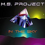 Ms. Project In The Sky (Maxi-Single)