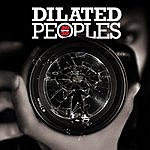 Dilated Peoples 20/20 (Parental Advisory)