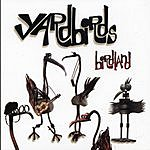 The Yardbirds Birdland