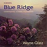 Wayne Gratz Blue Ridge
