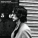 Richard Ashcroft Break The Night With Colour (Live At Kings College)