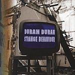 Duran Duran Strange Behaviour