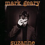Mark Geary Suzanne (Single)