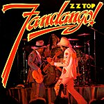 ZZ Top Fandango (Expanded & Remastered)