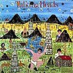 Talking Heads Little Creatures (Remastered/Bonus Tracks)