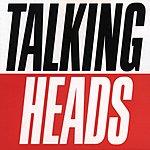 Talking Heads True Stories (Remastered/Bonus Tracks)