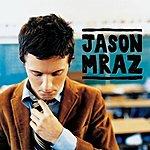 Jason Mraz Geekin' Out Across The Galaxy EP
