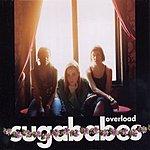 Sugababes Overload (Single)