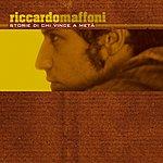 Riccardo Maffoni Sole Negli Occhi/T'aspetterò