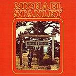 Michael Stanley Friends & Legends