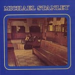 Michael Stanley Michael Stanley