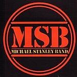 Michael Stanley Band MSB