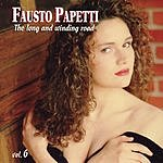 Fausto Papetti The Long And Winding Road, Vol.6