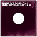 Peace Division Poke/Bounce To This