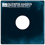 Quentin Harris Let's Be Young (Part 1)