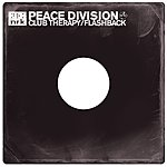 Peace Division Club Therapy/Flashback