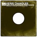 Kerri Chandler Bar A Thym (Foremost Poets Mixes)