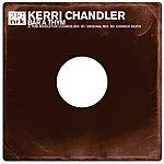 Kerri Chandler Bar A Thym (Tom Middleton Cosmos Mix)