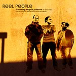Reel People In The Sun (6 Track Single)