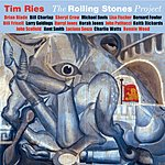 Tim Ries The Rolling Stones Project