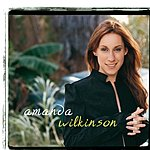 Amanda Wilkinson Amanda Wilkinson