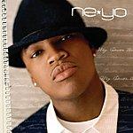 Ne-Yo In My Own Words (Edited)