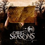 F5 A Drug For All Seasons