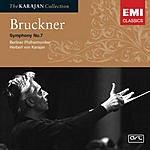 Anton Bruckner Symphony No.7 in E
