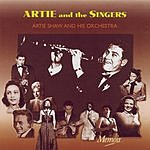Artie Shaw Artie And The Singers