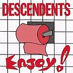 Descendents Enjoy!