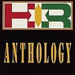 H.R. Anthology