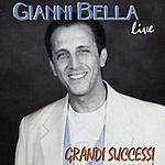 Gianni Bella Live: Grandi Successi