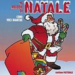Coro Voci Bianche 16 Melodie Di Natale