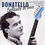 Donatello Malattia D'Amore