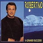 Robertino 16 Grandi Successi
