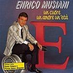 Enrico Musiani Un Cuore Un Amore Un Eta