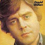 David Wiffen David Wiffen