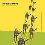 Roots Manuva Dub Come Save Me