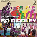 Bo Diddley The Story Of Bo Diddley: The Very Best Of