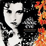 All About Eve Keepsakes: A Collection (2CD)