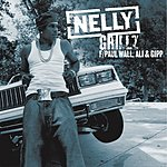 Nelly Grillz (Edited) (Single)
