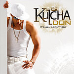 Kulcha Don Drive You Crazy (Radio Edit)